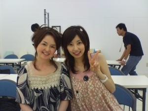 Sawori_tomop_2