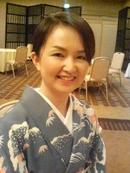 Kimono3_2