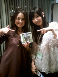 Sawori_tomop