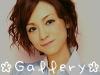 Galary53_1