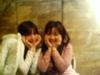 Nagi_shibasho